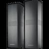 Ausstellungsstück Bose® Lifestyle® 650 Home Entertainment System Schwarz
