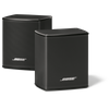 Bose® Virtually Invisible 300 Wireless Surround Speakers 001
