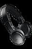 BOSE On-Ear Wireless Headphones schwarz 001