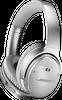 BOSE QuietComfort 35 wireless headphones II silber