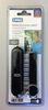 """Xavax Mobile Alarmsirene """"Midi 2"""" 001"""