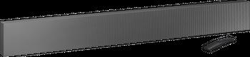 SAMSUNG HW-NW700/ZG Soundbar