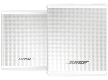 Bose Virtual Invisible Surround Speakers Weiß