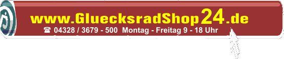 GluecksradShop24.de GmbH