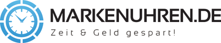 Plentymarkets GmbH Logo