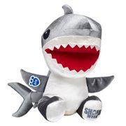 Kuscheltier: Weißer Hai