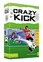 Crazykick