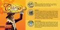 Citrus-Erweiterung