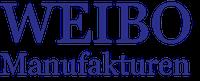 WEIBO Manufakturen - Hochwertige Geschenke in stilvollem Design