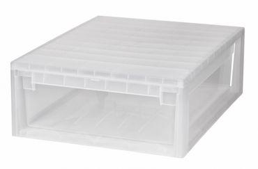 Schubladenbox Schublade Aufbewahrungsbox Kleiderbox Kommode