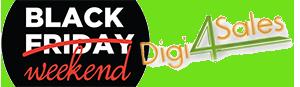 Digi4sales - Onlineshop