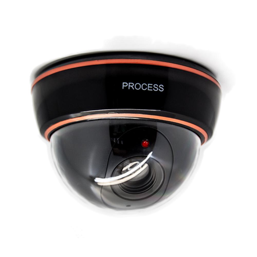 dummy video berwachung kamera berwachungskamera. Black Bedroom Furniture Sets. Home Design Ideas
