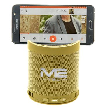 Mini BT Tragbarer Lautsprecher Soundbox Soundstation Musikbox Radio MP3 SD USB – Bild 16