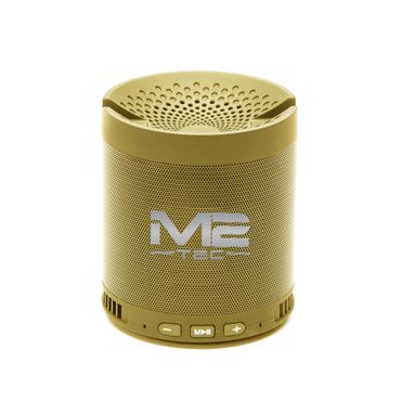 Mini BT Tragbarer Lautsprecher Soundbox Soundstation Musikbox Radio MP3 SD USB – Bild 17