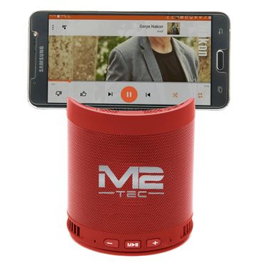 Mini BT Tragbarer Lautsprecher Soundbox Soundstation Musikbox Radio MP3 SD USB – Bild 11