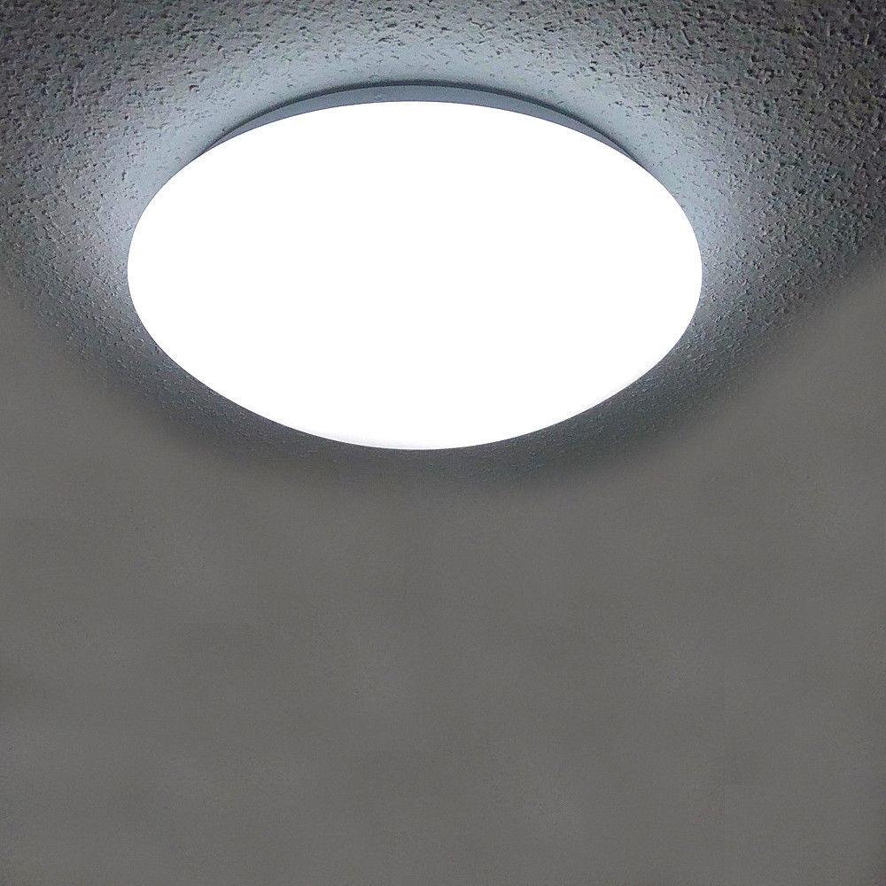 lampe flur