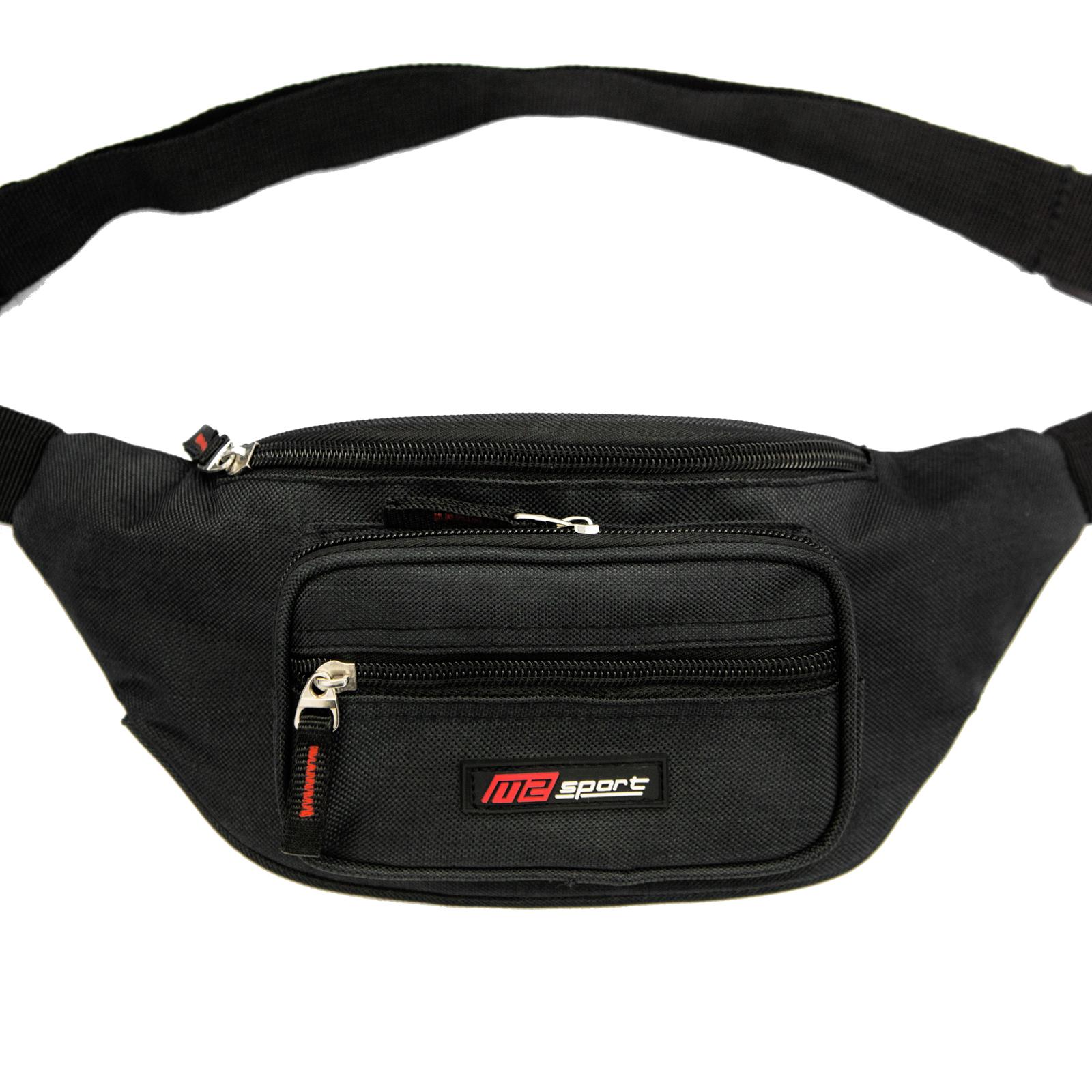 am besten authentisch gut aus x UK-Shop Bauchtasche Umhängetasche Tasche Handtasche Sporttasche Herren Damen Männer  Bag