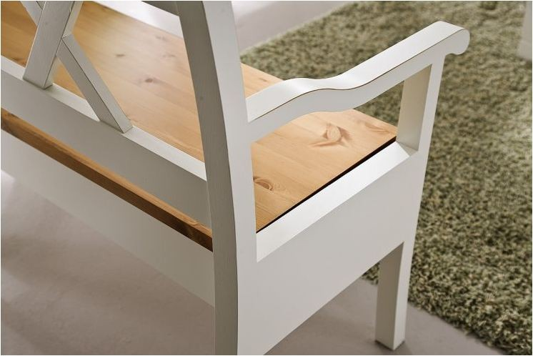 eckbankgruppe essgruppe eckbank mit stauraum 4 teilig. Black Bedroom Furniture Sets. Home Design Ideas