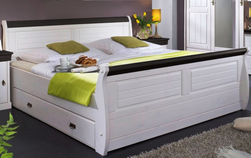 bett 1 20 mit bettkasten 25 best ideas about betten 120x200 on pinterest deko f r. Black Bedroom Furniture Sets. Home Design Ideas