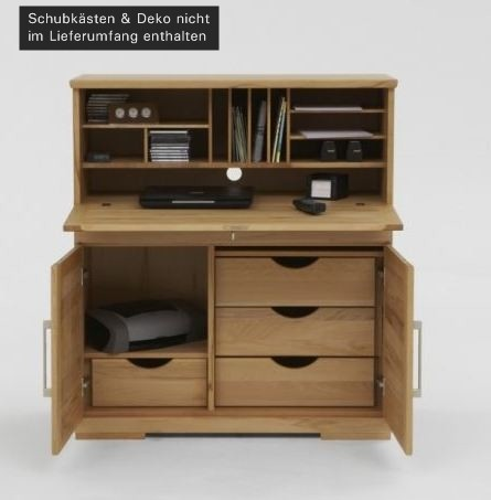 sekret r tisch modern bestseller shop f r m bel und. Black Bedroom Furniture Sets. Home Design Ideas
