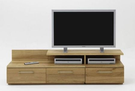 tv bank glas excellent good tv with glas tv mbel with tv bank glas free tv tisch glas best of. Black Bedroom Furniture Sets. Home Design Ideas