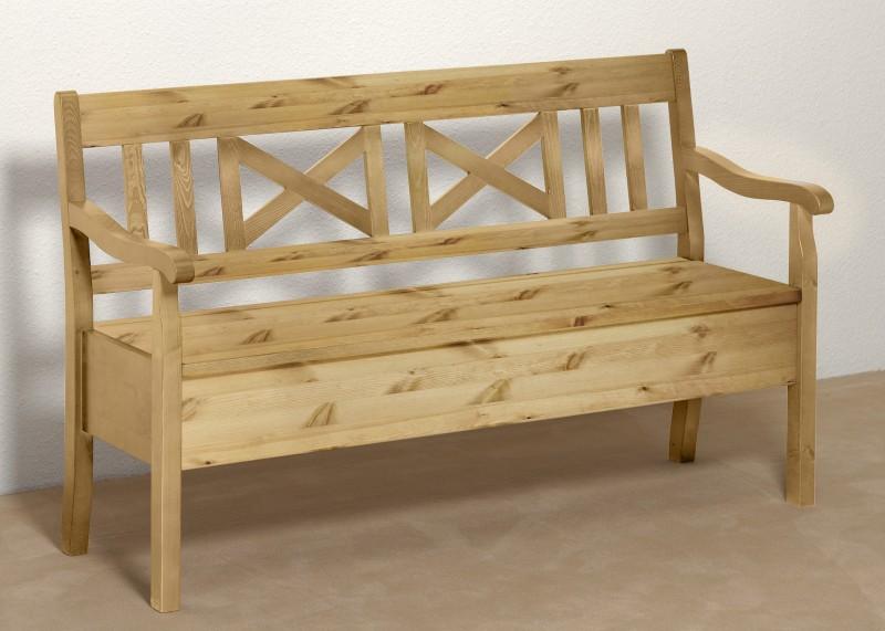 zur ck home esszimmer sitzgelegenheiten b nke eckb nke neu sale. Black Bedroom Furniture Sets. Home Design Ideas