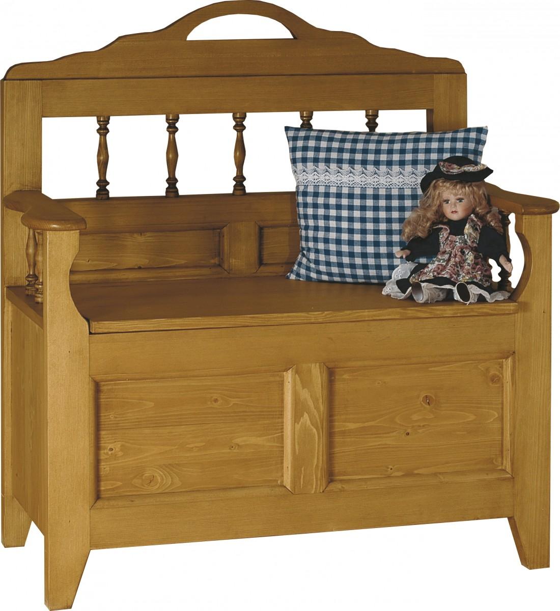 wohnzimmer einrichtungs ideen. Black Bedroom Furniture Sets. Home Design Ideas