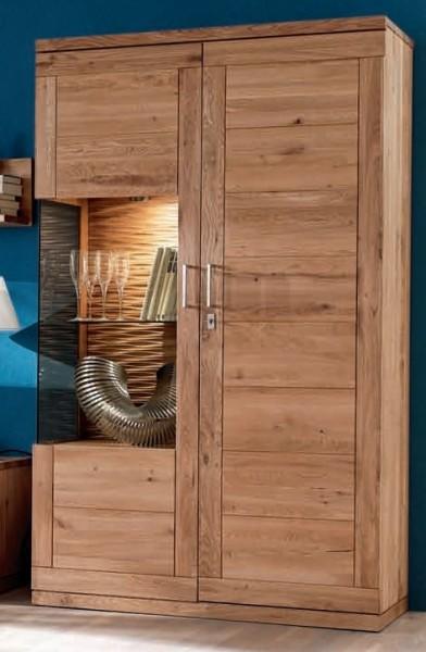 esszimmerschrank modern. Black Bedroom Furniture Sets. Home Design Ideas
