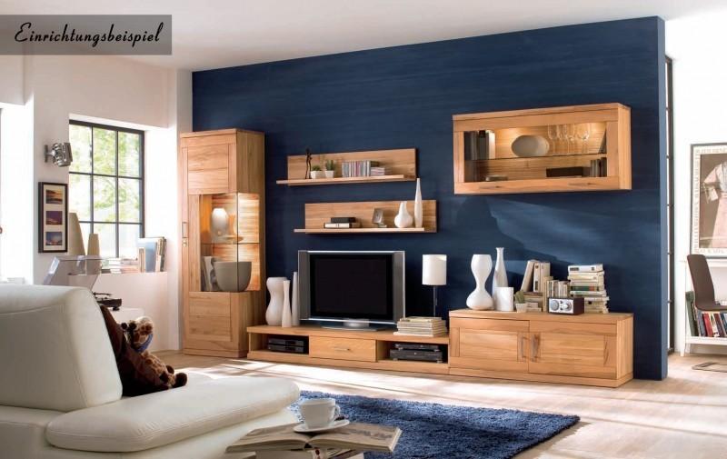 wandboard wandregal h ngeregal steckboard wohnzimmer. Black Bedroom Furniture Sets. Home Design Ideas