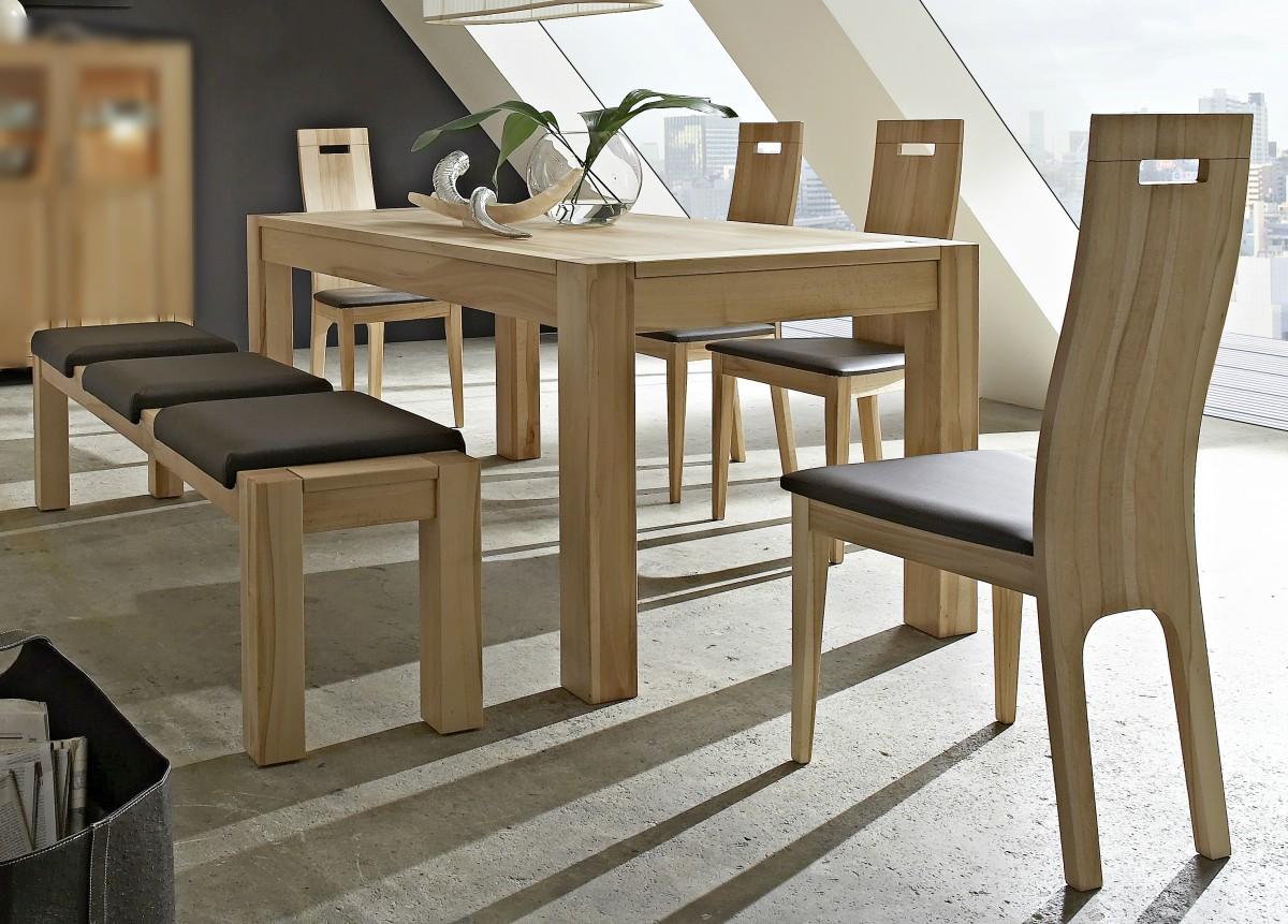 Esstisch Tisch Esszimmertisch Esszimmer Wohnzimmer