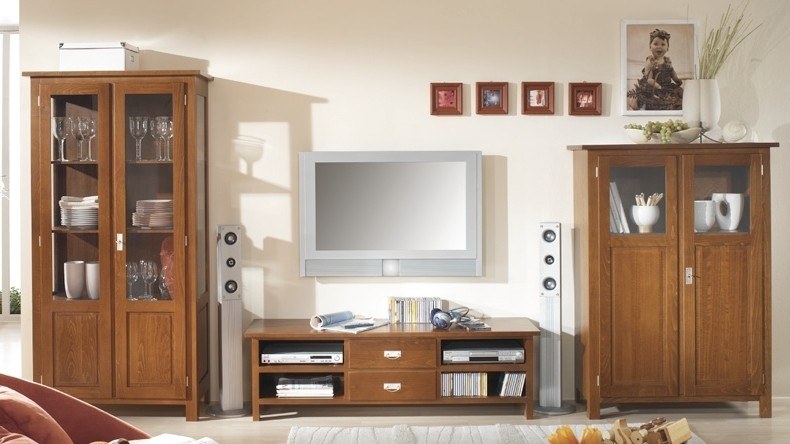 tv buche fabulous fernseher alte kommode sideboard mit. Black Bedroom Furniture Sets. Home Design Ideas