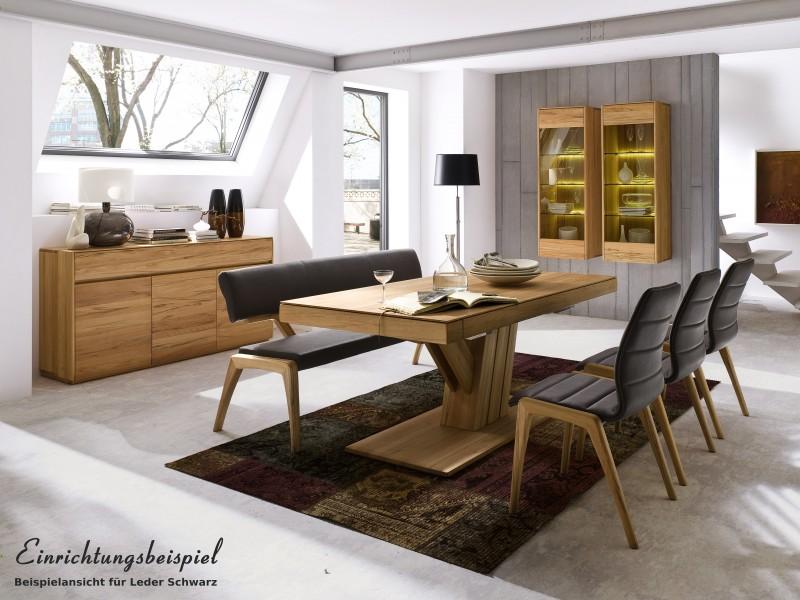 sitzbank esstisch leder cheap awesome esstisch mit eckbank essgruppe design verwendung tisch. Black Bedroom Furniture Sets. Home Design Ideas