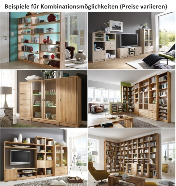 raumteiler buche massiv stufenregal buche vollholz massiv gealt bild raumteiler facher regal. Black Bedroom Furniture Sets. Home Design Ideas
