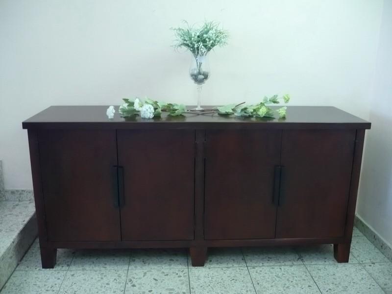 schrank kolonialstil wohnzimmer kiefer moebel garderobe. Black Bedroom Furniture Sets. Home Design Ideas
