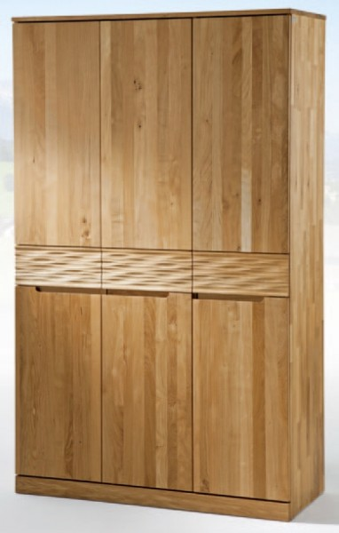 kleiderschrank brimnes ikea kleiderschrank g nstig. Black Bedroom Furniture Sets. Home Design Ideas