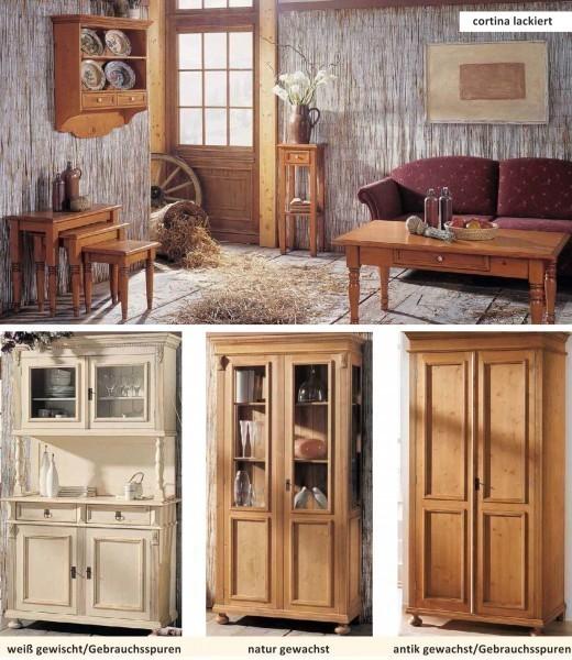 wandgarderobe garderobe paneel fichte massiv landhaus provence vintage antik flur garderobe. Black Bedroom Furniture Sets. Home Design Ideas
