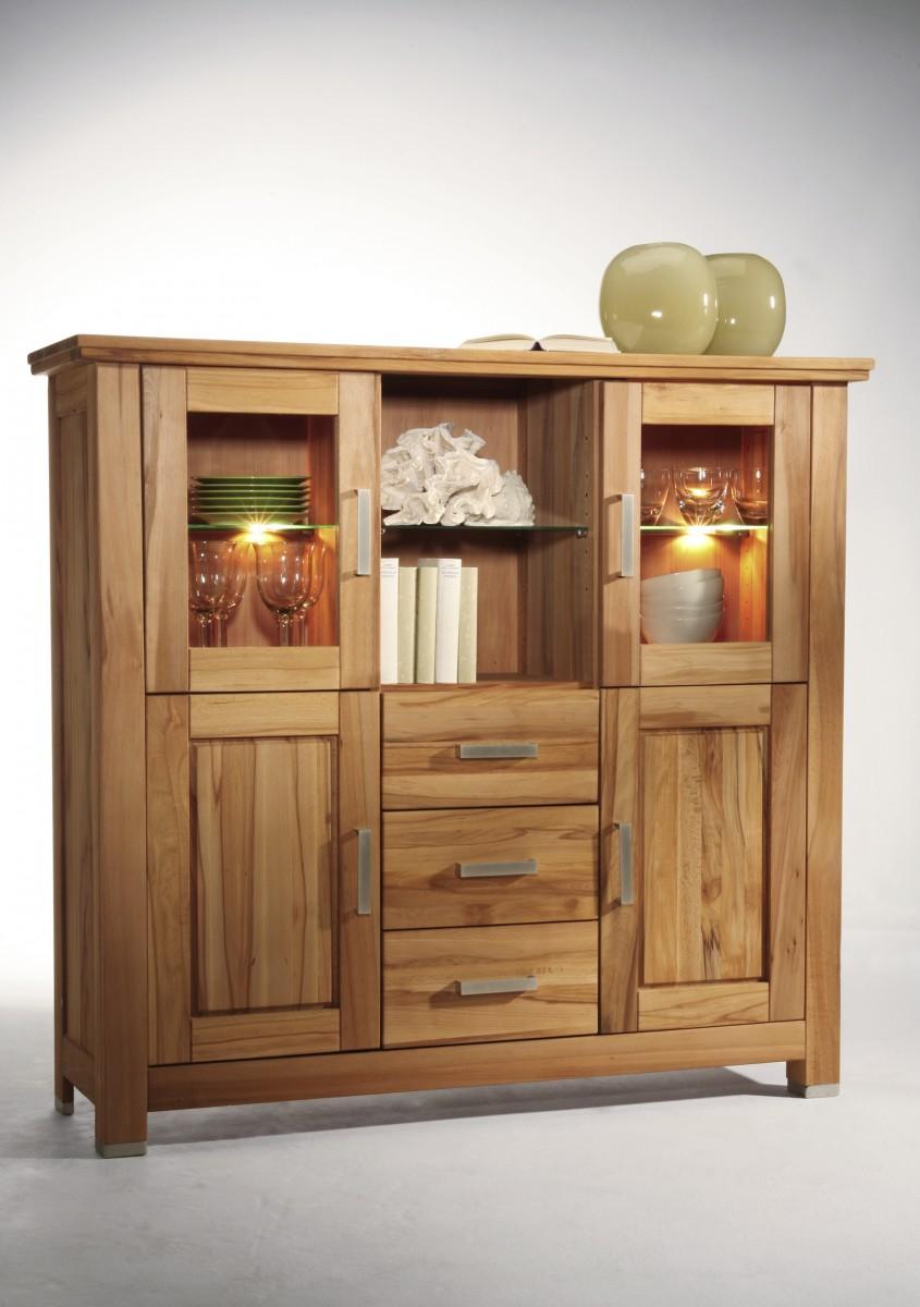 97 wohnzimmerschrank massiv wohnwand massiv eiche. Black Bedroom Furniture Sets. Home Design Ideas