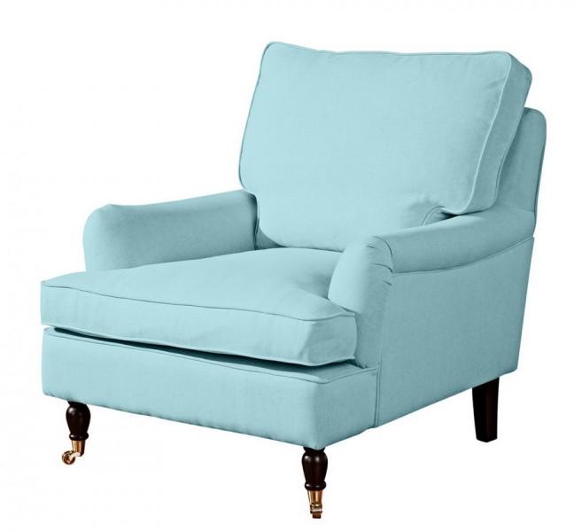 sessel bequem modern m belideen. Black Bedroom Furniture Sets. Home Design Ideas