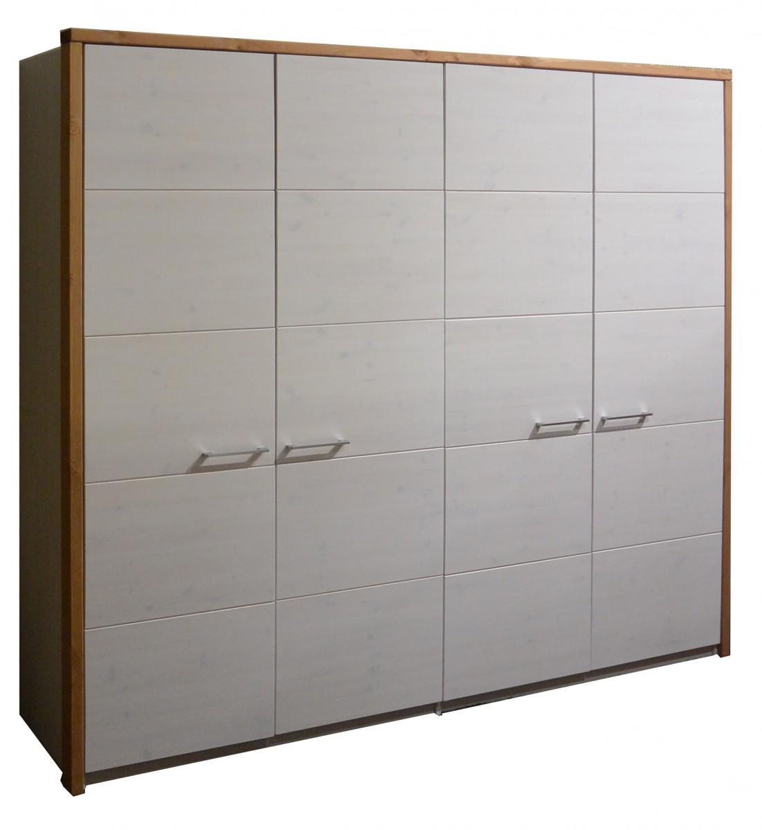 Schlafzimmerschrank modern  Funvit.com | Rückwände Küche