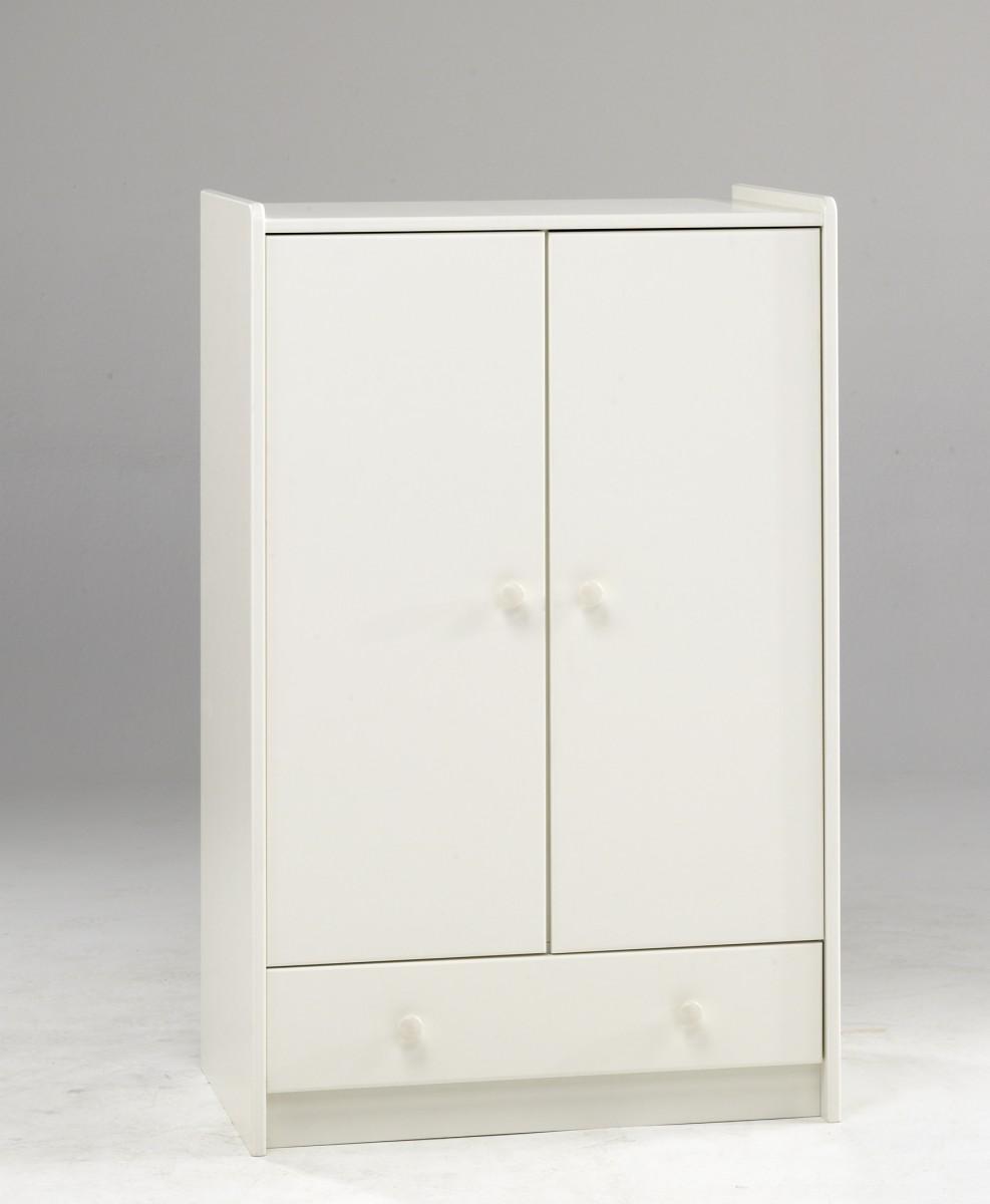 kinderbett schrank set kleiderschrank hochbett. Black Bedroom Furniture Sets. Home Design Ideas