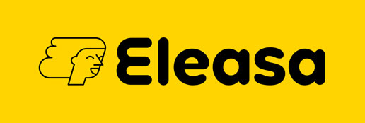 Eleasa Logo