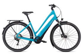 E-Citybike leihen