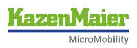 Kazenmaier-e-bike-leasing