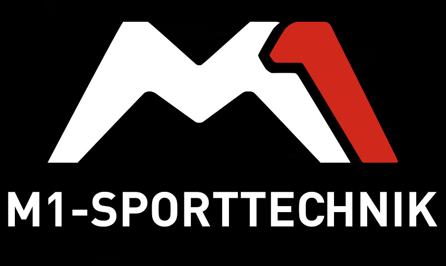 M1-Sporttechnik