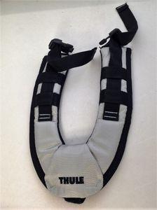 Thule Chariot Schultergurt 2003-20xx