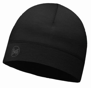 Buff® Thermonet Hat 001