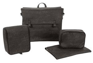 Maxi Cosi Modern Bag 2018 – Bild 1