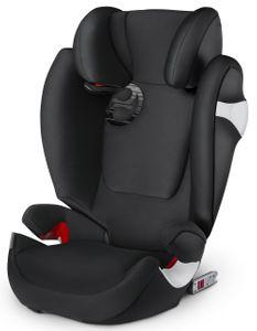 Cybex Solution M-Fix 2018 Kindersitz