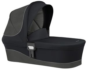 Cybex Cot M Carrycot 2018