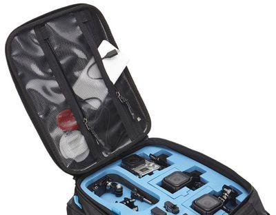 Thule Legend GoPro Backpack – Bild 6
